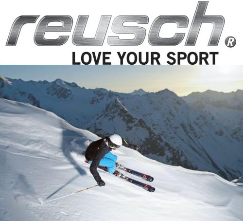 Reusch-Webshop-Frontbild