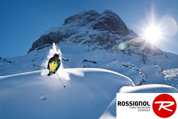 Rossignol-Shop Bild