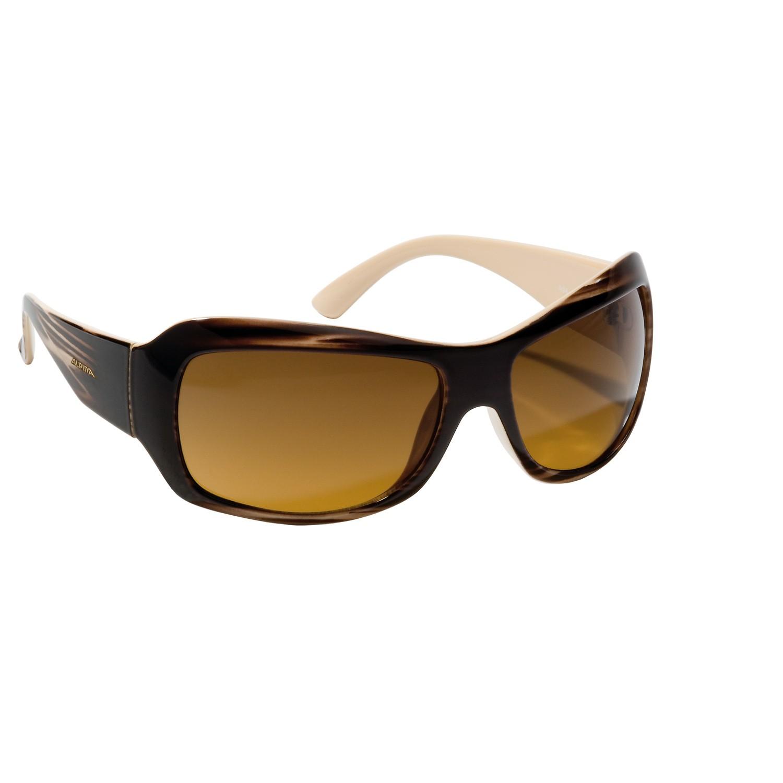 alpina a94 modische und elegante sonnenbrille ebay. Black Bedroom Furniture Sets. Home Design Ideas