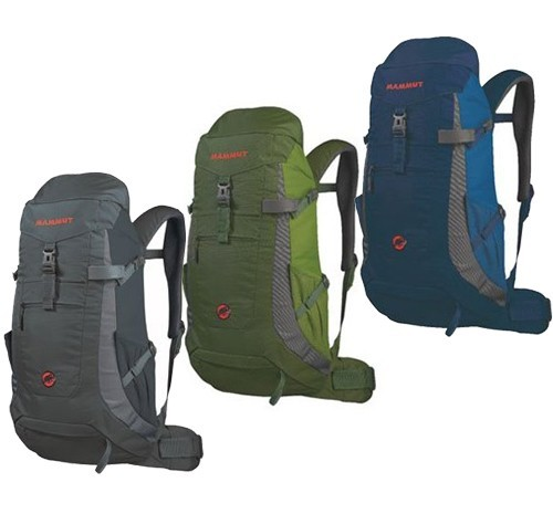 Mammut-Creon-Element-25-Wander-Rucksack-Backpack