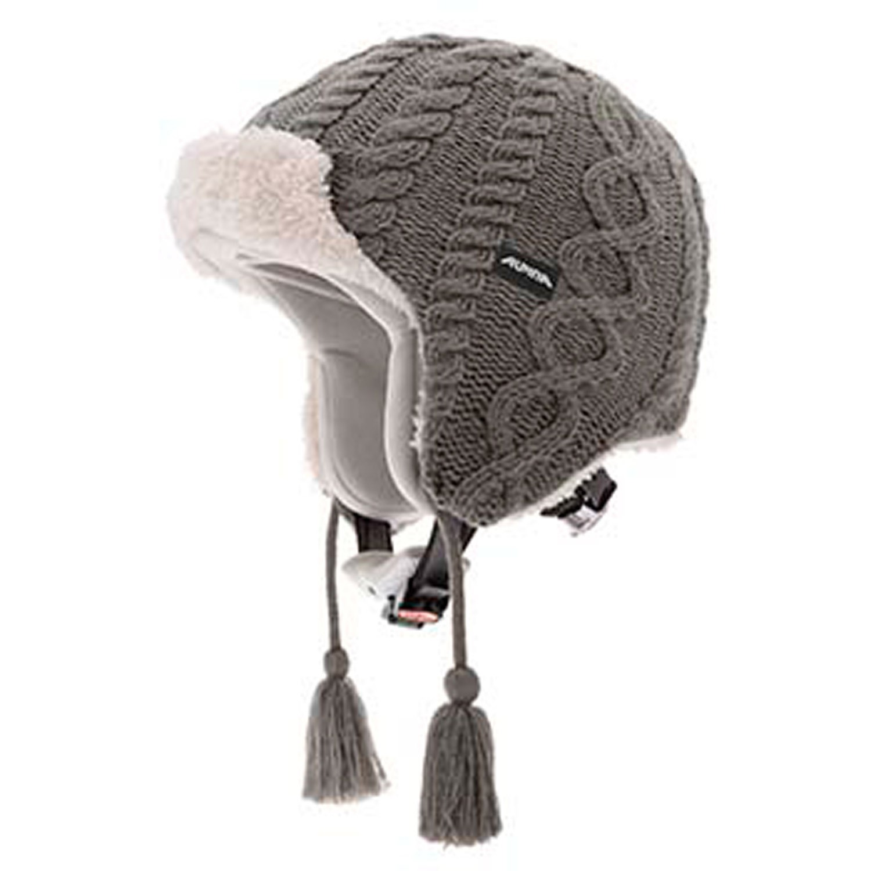 Alpina Beanie - Skihelm / Snowboardhelm   eBay