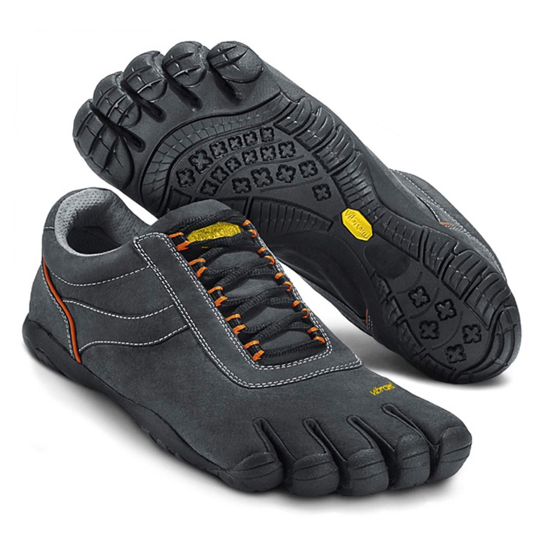 vibram fivefingers barefoot sports shoes toe shoes. Black Bedroom Furniture Sets. Home Design Ideas