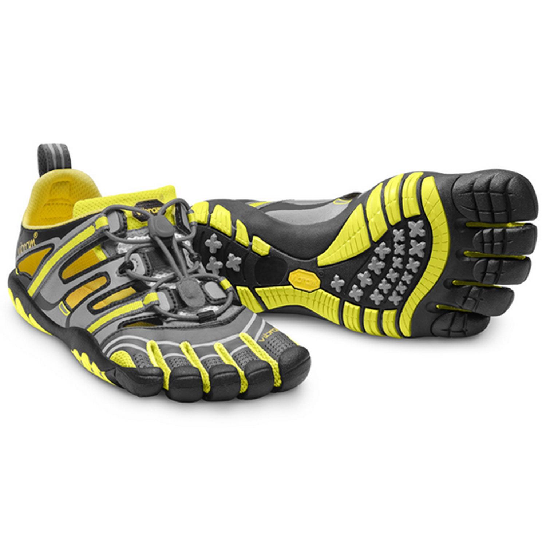 vibram toe shoes. Black Bedroom Furniture Sets. Home Design Ideas