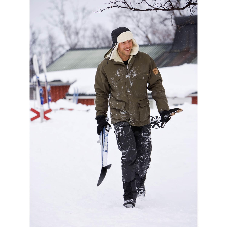 Шведская Зимняя Одежда