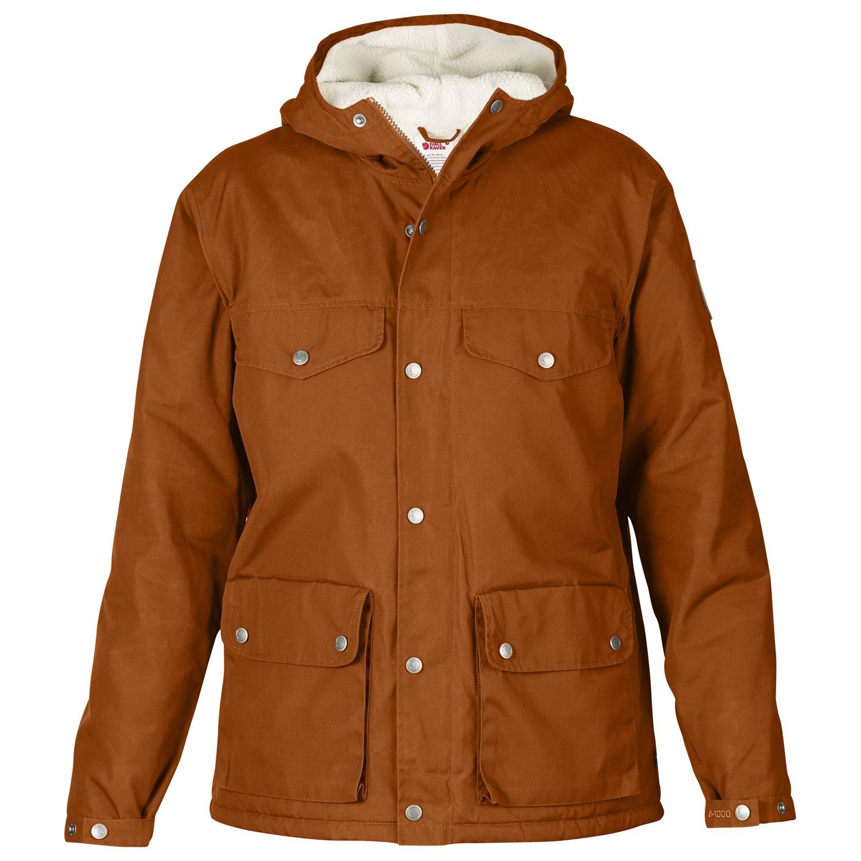 fj llr ven greenland winter jacket women damen winterjacke outdoorjacke ebay. Black Bedroom Furniture Sets. Home Design Ideas