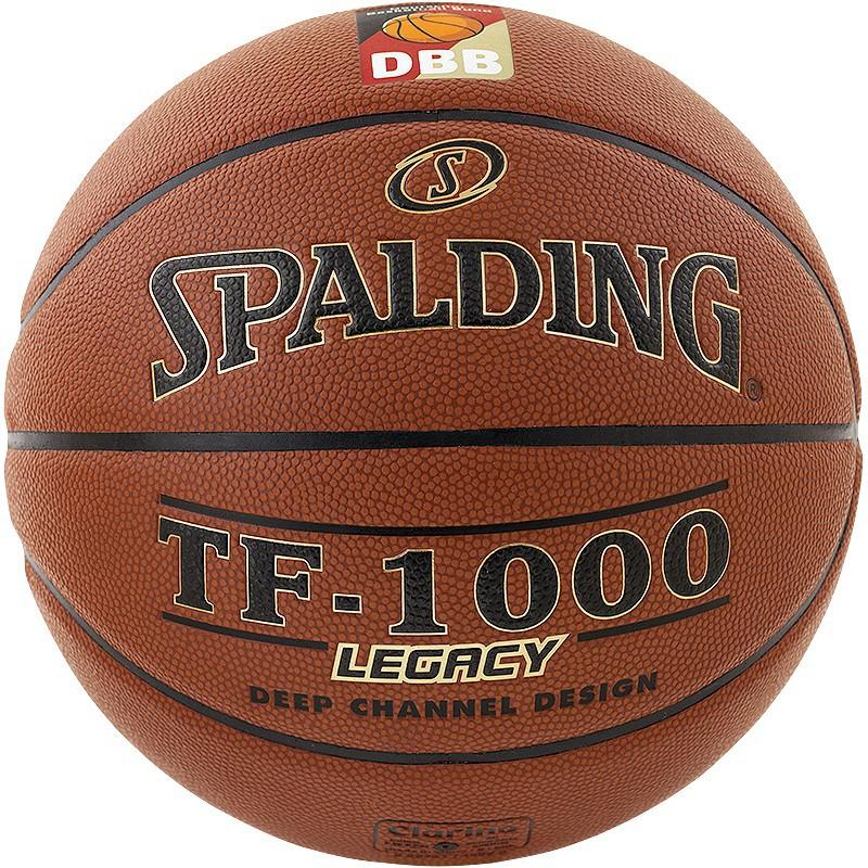 Spalding TF 1000 Legacy DBB