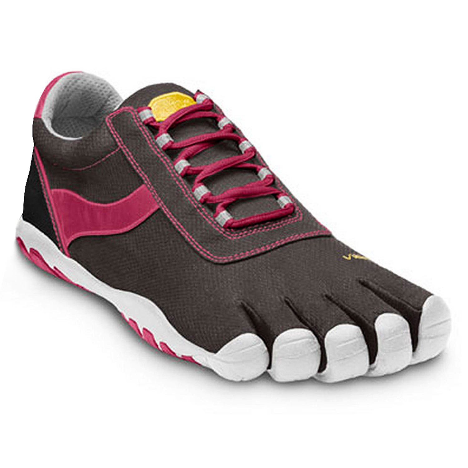 vibram fivefingers speed women preisvergleich sportschuh g nstig kaufen bei. Black Bedroom Furniture Sets. Home Design Ideas