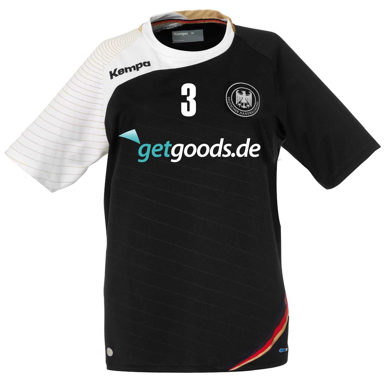 handball nationalmannschaft torwart