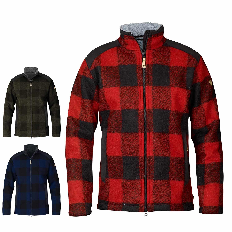 fj llr ven woodsman jacket preisvergleich. Black Bedroom Furniture Sets. Home Design Ideas